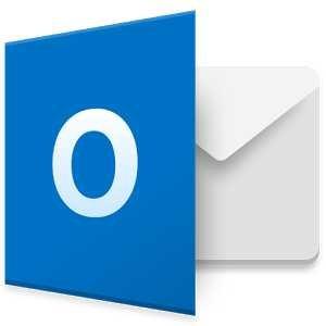 Microsoft Outlook