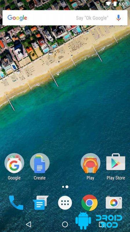 Google Старт