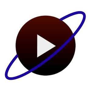 PowerAudio Pro Music Player