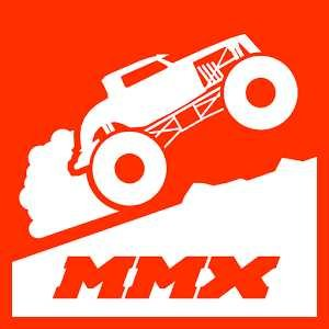MMX Hill Climb / MMX Hill Dash