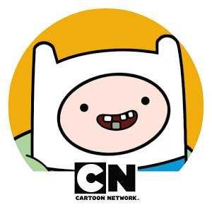 Adventure Time Heroes of Ooo