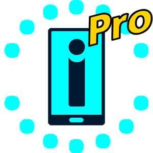 Phone Analyzer Pro