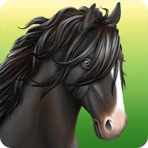 HorseWorld 3D My Riding Horse
