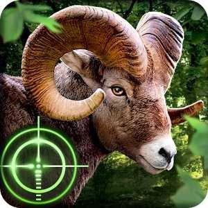 Дикий охотник - Wild Hunter 3D