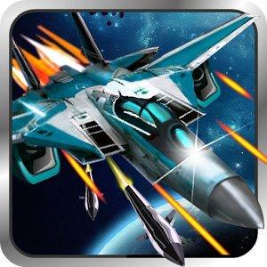 Fighter Aircraft Warfare 2015