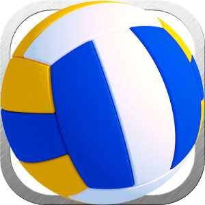 Crazy Volleyball