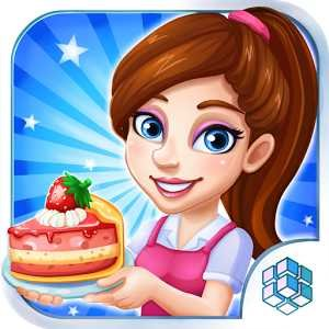 Rising Super Chef: Cooking Game