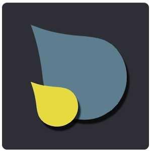 Meteogram widget – Donate
