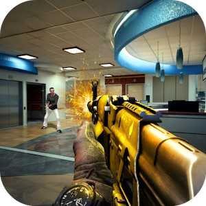 Shoot Hunter