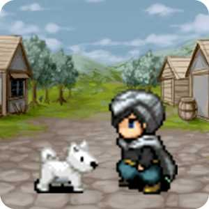 The Village's Beginning