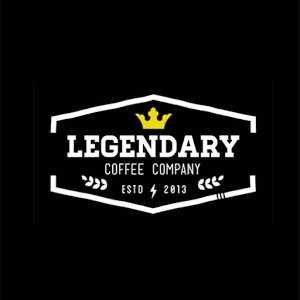 LegendaryCoffeeExperience
