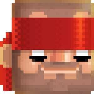 Пиксельное Мясо
