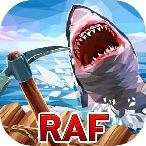 Raf Survival Pocket Edition