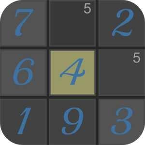 Sudoku Professional
