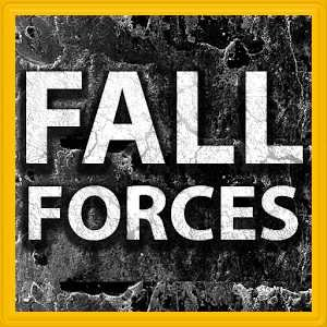 Fall Forces: Battlegrounds