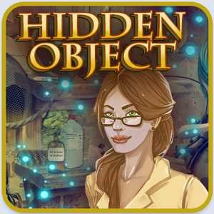 Linda's Cases: Hidden Brighton's Secrets