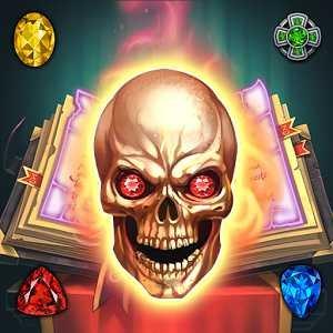 Gunspell: приключения и магия!