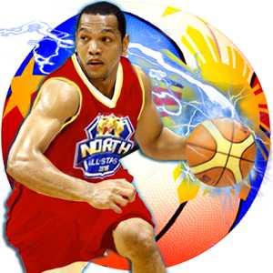 Philippine Slam! – Баскетбол