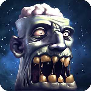 Кошмариум: карточная игра