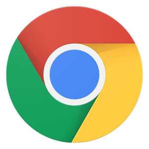 Google Chrome: быстрый браузер