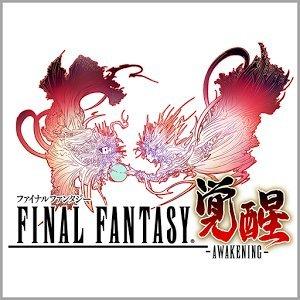 Final Fantasy Awakening