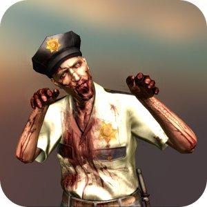Zombie Reiders Survival