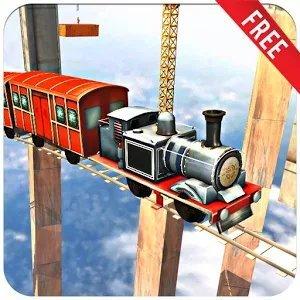 Train Sim 2017