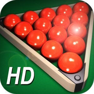 Pro Snooker 2017 FULL