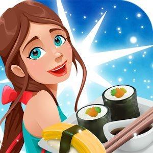 Кулинарные игры Кухня Кулинария Шеф-повар Мастер