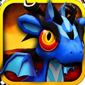 Fly Your Dragon – Simulator