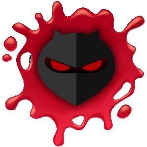 NinjaKat Splat
