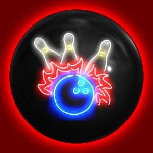 Vegas Bowling