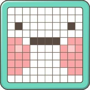 Picross FairyMong – Nonograms