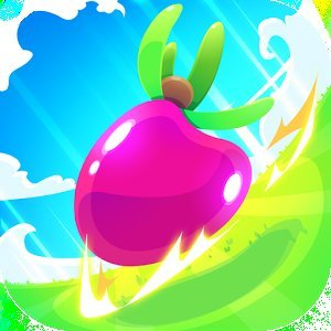 Jardin Secret 2 Deluxe - Puzzle Game by Prizee