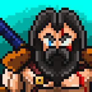 Gladiator Rising: Roguelike
