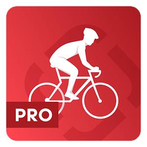 Runtastic Road Bike PRO GPS