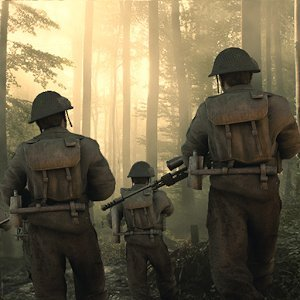 Правила героя мировой войны
