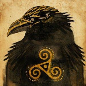 Scéal: An Irish Ghost Story