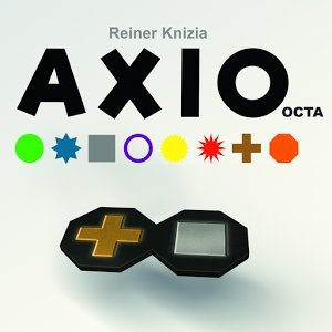 AXIO octa