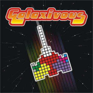 Galaxivous