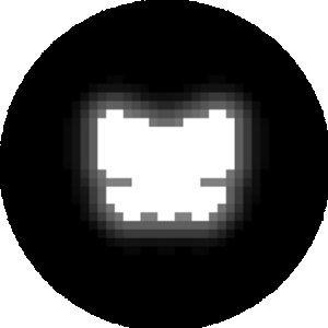Lightmoth (Unreleased)