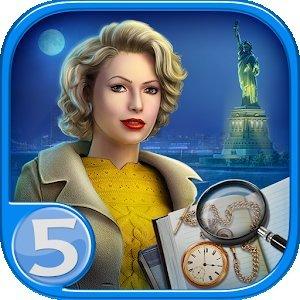 Загадки Нью-Йорка (Full)
