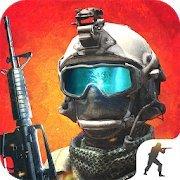 Zombie Hunter: Battleground Rules