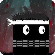 Black Rampage-TinyWorld