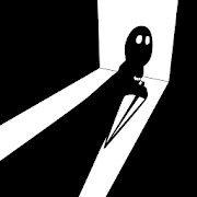 Where Shadows Slumber