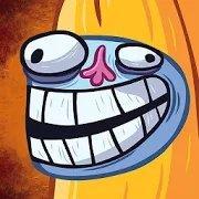 Troll Face Quest: Internet Memes