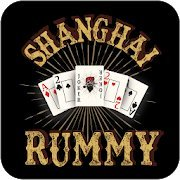 Shanghai Rummy - Lite