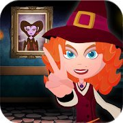 Secrets of Magic 2: Witches and Wizards (Full)