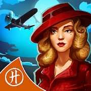 Adventure Escape: Allied Spies