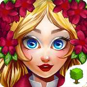 Fairy Kingdom: World of Magic and Farming